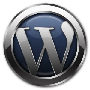 wordpress_mini